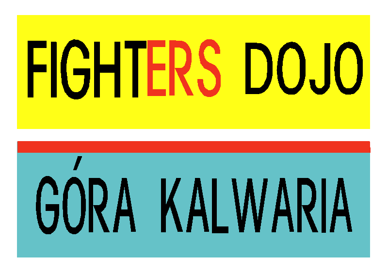 UKS FIGHTERS DOJO GÓRA KALWARIA